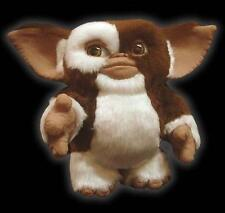 GREMLINS GIZMO Life Size Prop -- Accurate 1:1 Lifesize Replica !!!!