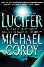 the colour of death cordy michael