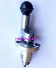 Milling Machine Tools Shift Crank Assembly Fit B18 24 Bridgeport Mill Parts 1set