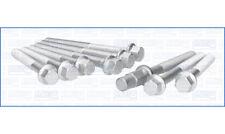 One Cylinder Head Bolt Set CHEVROLET EQUINOX LT V6 3.4 LNJ (2005-2008)