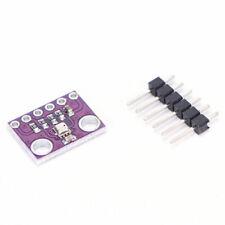 Breakout Temperature Humidity Barometric Pressure BME280 Digital Sensors Module