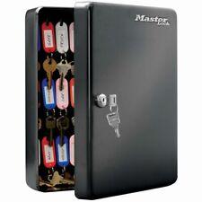 Master Lock KB 50ml Armoire pour Organiser 50 Porte Clés