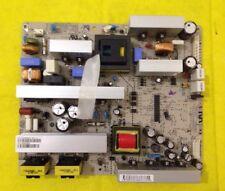 "POWER SUPPLY  EAY42539401 EAX41409701/7 REV.1.1 FROM LG 32PG6000 32"" TV"