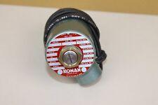 KONAN S301AF02V3BC5 110V 10W .150Amps New No Packaging