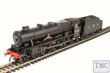 R3557 Hornby OO Gauge LMS 'Royal Army Service Corps' '6126' Royal Scot Class