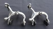 Modolo flash brake calipers - Vintage - Used - Not campagnolo record - Italy