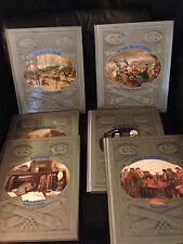 Time Life Books Civil War Series Choice 1 Volume