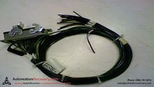 EMPIRE WIRING CABLE HEC16-1R-SPM4-E4 CORDSET 16 POS MALE RECEPTACLE 4',  #146551
