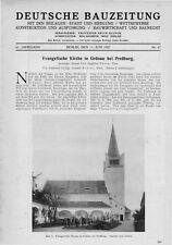 1927 Grünau Preßburg Bratislava Slowakei Myslenice