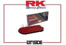 CATENA TRASMISSIONE RK 525GXW 120 MAGLIE CLF ROSSA KTM 990 ADVENTURE 2010 > 2012