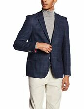 Costumes blazers taille XL pour homme