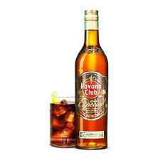 Ron Anejo Especial - Rum - 100cl - Havana Club