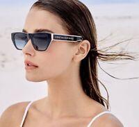 Christian DiorInsideout 2 Insideout 3H2 Black Pink Grey Gradient Women Sunglass