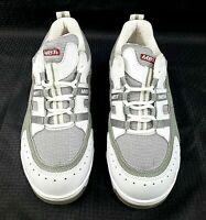 Skechers Shape Ups XT scarpe da passeggio bianco Esercizi