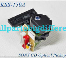 1pc Brand New KSS-150A Optical Pick-ups Replace KSS-210A KSS-212A