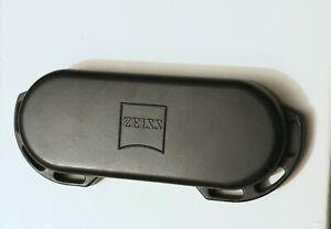 Zeiss rubber Rain Guard Rain Cover Coprioculari per Zeiss Misura interna 40x115