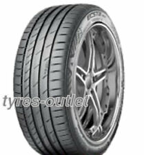 SUMMER TYRE Kumho Ecsta PS71 255/45 ZR18 103Y XL