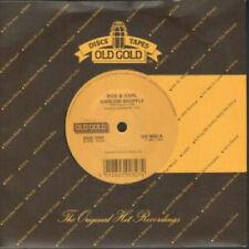 Collective Soul R&B & Soul 45 RPM Speed Vinyl Records