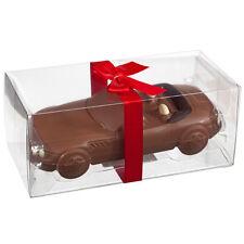 BMW Z3 Roadster 175 g Edelvollmilch Schokolade