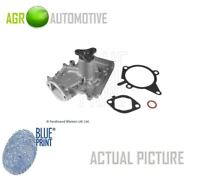 BLUE PRINT ENGINE COOLING WATER PUMP OE REPLACEMENT ADM59109