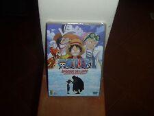 One Piece - Episodio of Luffy - Kana Home Video - one piece - Episodio di NUOVA