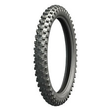 Neumaticos enduro hard 90/90 -21 54r Michelin B5f
