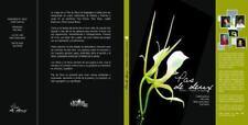 Pas de Deux : Relatos y Poemas en Escena by Pilar Velez, Shely Llanes Breso,...