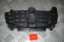 Opel Insignia Schalter Radiobedienteil 13273252