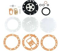 Genuine BN Diaphragm Repair Kit Mikuni  MK-BN38/44