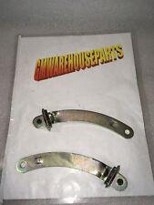1985-2005 ASTRO VAN SAFARI REAR DOOR CHECK STOP  SOLD AS EACH NEW GM #  15642266