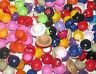 Playmobil Lot x5 Chapeau Casquette Casque pour Enfant Modèle au Choix