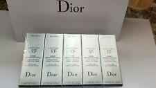 Dior Capture Totale XP Crème Reparation Rides Texture Legere 10X2ml 20ml