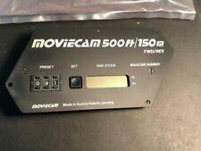 Moviecam