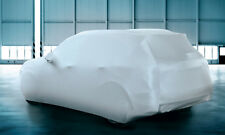 Seat Altea Indoor, Garage & Showroom Breathable Soft Fabric Protection Car Cover