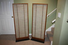 Pair of Magnepan Magneplanar MG-I Main / Stereo Speakers
