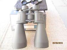 Day/Night Prism  12-40x80 Zoom Binoculars