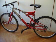 Bibicletta Rampichino BUGNO MTB GBG 68O Sport Series