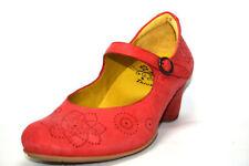 Think Damenschuhe mit mittlerem Absatz (3-5 cm) und 30-39 Größe