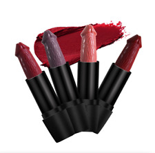 Flower Lipstick Ps Color Jelly Transparent Magic Changing Lip Temperature Change