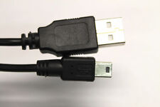 USB Charger Cord for O2 XDA XDA Argon Atom Exec Life Comet Exec Cell Phones