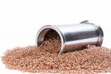Catalytic filter +Prismatic copper springs 250 ml for Distiller Distillation KEG