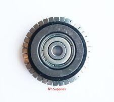 New Perforating Wheel (37 Teeth) for Heidelberg GTO or MO Offset Printing Press