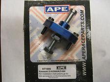 APE Manual Cam Chain Tensioner KT1000, Kawasaki, Kawasaki Z1, KZ900, KZ1000,