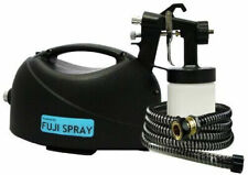 Fuji spray tanning machine 3400 LITE