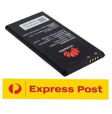 HB474284RBC Battery for Huawei ASCEND Y560 Y625 Y635 C8816 C8816D