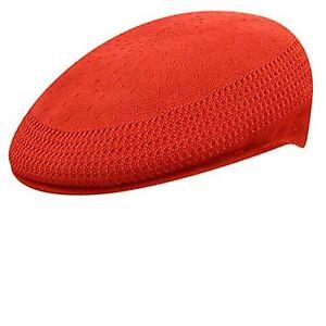 Mens Mesh Ivy Cap Newsboy Ventilated Flat Golf Hiking Hat Trucker Sun Visor Cool