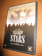 In the Shadow of the Stars -OOP DVD  Documentary Academy Award Winner