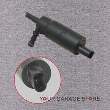 x1 Neu 3B0955681 Für VW Jetta Golf AUDI A4 A6 A8 TT Spritzwasserpumpe Pumpe