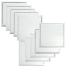 Steel Access Panels 200 x 200mm APCL2020 High Quality - Pack of 10