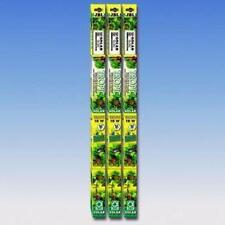 Neon T5 Solar Ultra Tropic w24 cm.55 JBL Acquari con Molte piante 4.000 K°